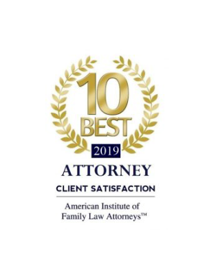 Ranked 10 Best Attorneys
