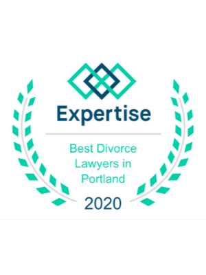 Best Divorce Lawyers in Portland
